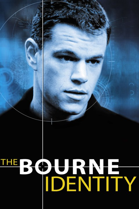 Bourne-Identity-The_5
