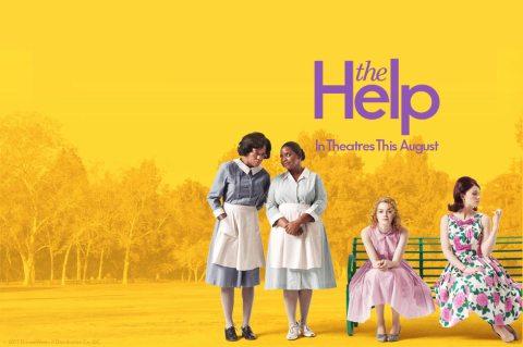 The-Help_big
